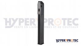Chargeur Pour GSG MP40 à Blanc