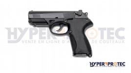 PX4 Storm Pistolet alarme 9 mm noir Bruni