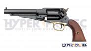 Revolver Pietta poudre noire cal 44 Remington 1858