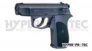 RG88 - Pistolet à blanc automatique 9 mm
