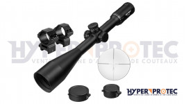 500 billes Pro Sniper 0,43g