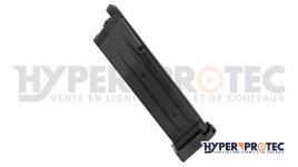 Pack fusil à pompe prêt à tirer Winchester SXP Tracked Rifled