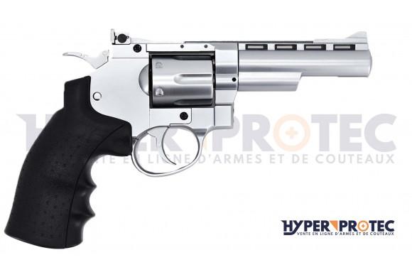Pack Battue / Traqueur fusil à pompe Mavrick HS12