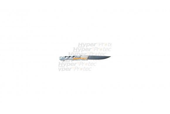 Petit couteau CRKT - Glide Lock 2