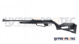 Réplique Airsoft CA4 KM10 Classic Army électrique couleur tan