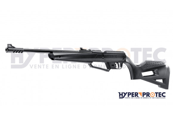 Carabine À Plomb Umarex NXG APX