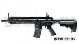 Chargeur airsoft GBB pour Beretta m92/m9 de la marque WE
