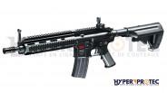 HK 416 CQB Airsoft
