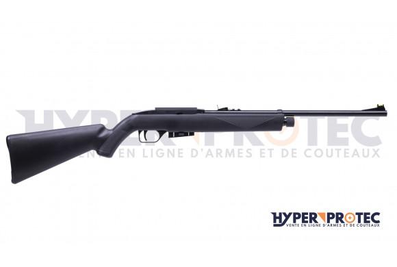 Chargeur pour carabine Webley & Scott 22 Lr