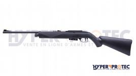 Pistolet Sig Sauer 1911 - 22 Gsr 22Lr