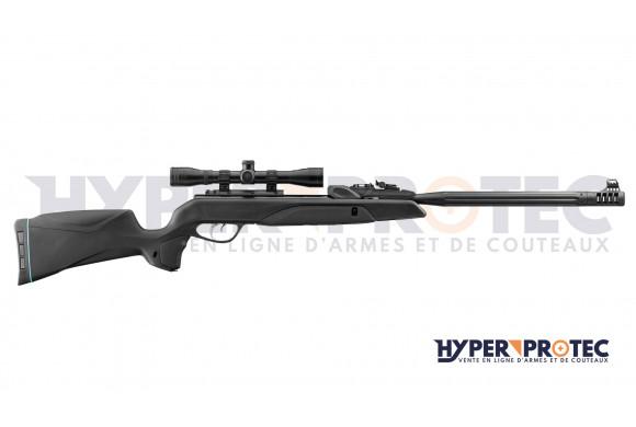 Carabine à Plomb Gamo Speedster IGT 10x Gen 2