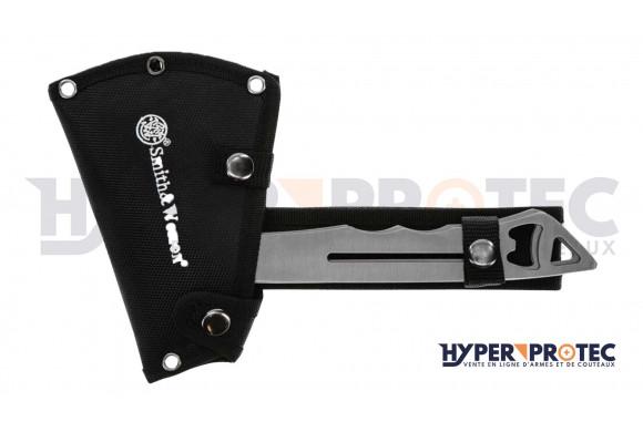 Plombs JSB Predator Polymag calibre 5,5 mm
