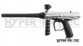 Pistolet Paintball Tippmann Gryphon Silver