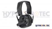 Casque Anti Bruit Earmor M32 Mod3