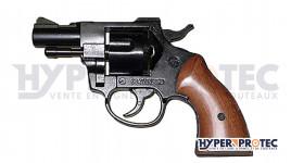 Revolver alarme Bruni Olympic calibre 380