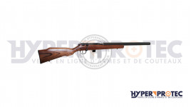 Carabine à verrou Marlin 925 XT-22 cal. 22LR