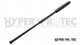 Walther TDB26 - Matraque Télescopique - 65,3 cm