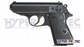 Lunette HAWKE crossbow XB30 pro 1-5x24 SR