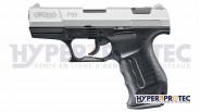 Walther P99 Bicolor - Pistoler Alarme