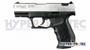 Walther CP99 Bicolor - Pistolet à Plomb