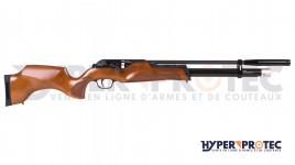 Walther Maximathor - Carabine PCP