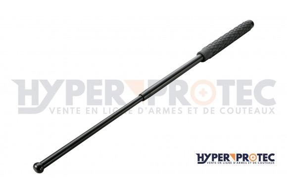 Walther TDB21 - Matraque Télescopique - 53.3 cm