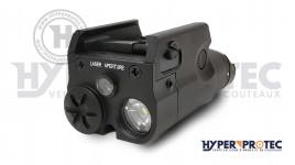 Hyper Access XC2 - Viseur Laser