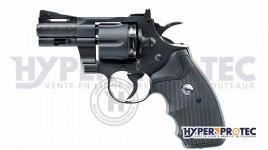 Revolver à plomb Colt Python 357 Calibre 4,5 mm