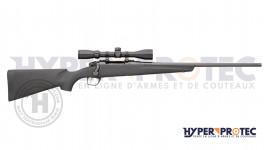 Remington 783 - Carabine 30 06 Avec Lunette 3-9x40