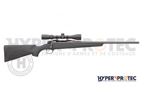 Arbalète Ravin crossbow R10 Gunmetal Grise