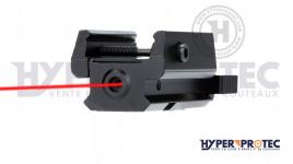 Hyper Access Micro One - Viseur Laser