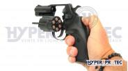 Barillet revolver Safegom calibre 11,6 mm