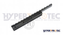 Umarex Trevox Pistolet à air comprimé à plombs 4.5 mm
