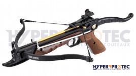 EK Cobra Aluminium - Pistolet Arbalète