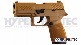 Réplique ARP9 G&G Armement