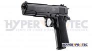 Colt Government 1911 A1 pistolet d'alarme 9 mm P.A.K