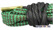 Hyper Access Cordon de Nettoyage pour Arme