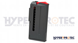 Chargeur Savage serie 93 magnum 22WMR 17HMR - 10 coups