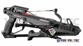 EK Cobra R9 - Pistolet Arbalète