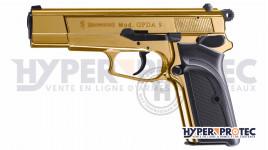 Coffre fort INFAC gamme sentinel pour 3 armes longues