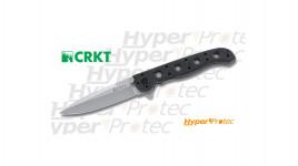 Couteau CRKT M16Z du designer Carson en Zytel