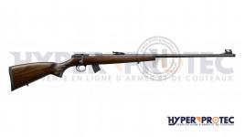 CZ 457 Jaguar XII - Carabine 22 Long Rifle