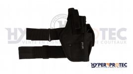 Armoires A Fusils De Rangement Et D Exposition D Armes Hyperprotec
