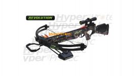 grenade launcher gl 06