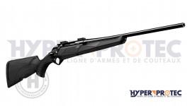Benelli Lupo - Carabine calibre 308