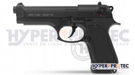 Retay Mod 92 - Pistolet Alarme