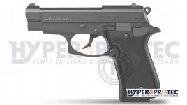 Retay 84 FS - Pistolet Alarme