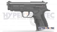Retay XPro - Pistolet Alarme