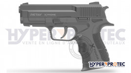 Retay Xtreme - Pistolet Alarme