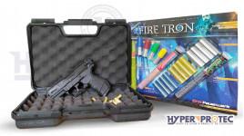 Pack Retay Xtreme - Pistolet Alarme